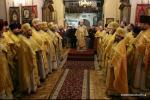 Клірики єпархії взяли участь у навчальному семінарі у Києві!