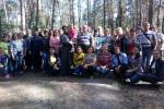 Вихованці воскресної школи Спасо-Преображенського кафедрального собору відзначили закінчення навчального року!