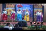 Свято літа в селі Піщів
